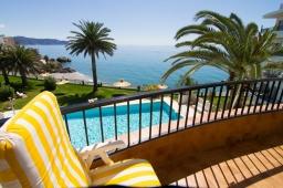 Acapulco Playa 34