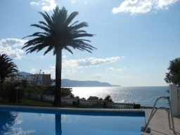 Acapulco Playa 7